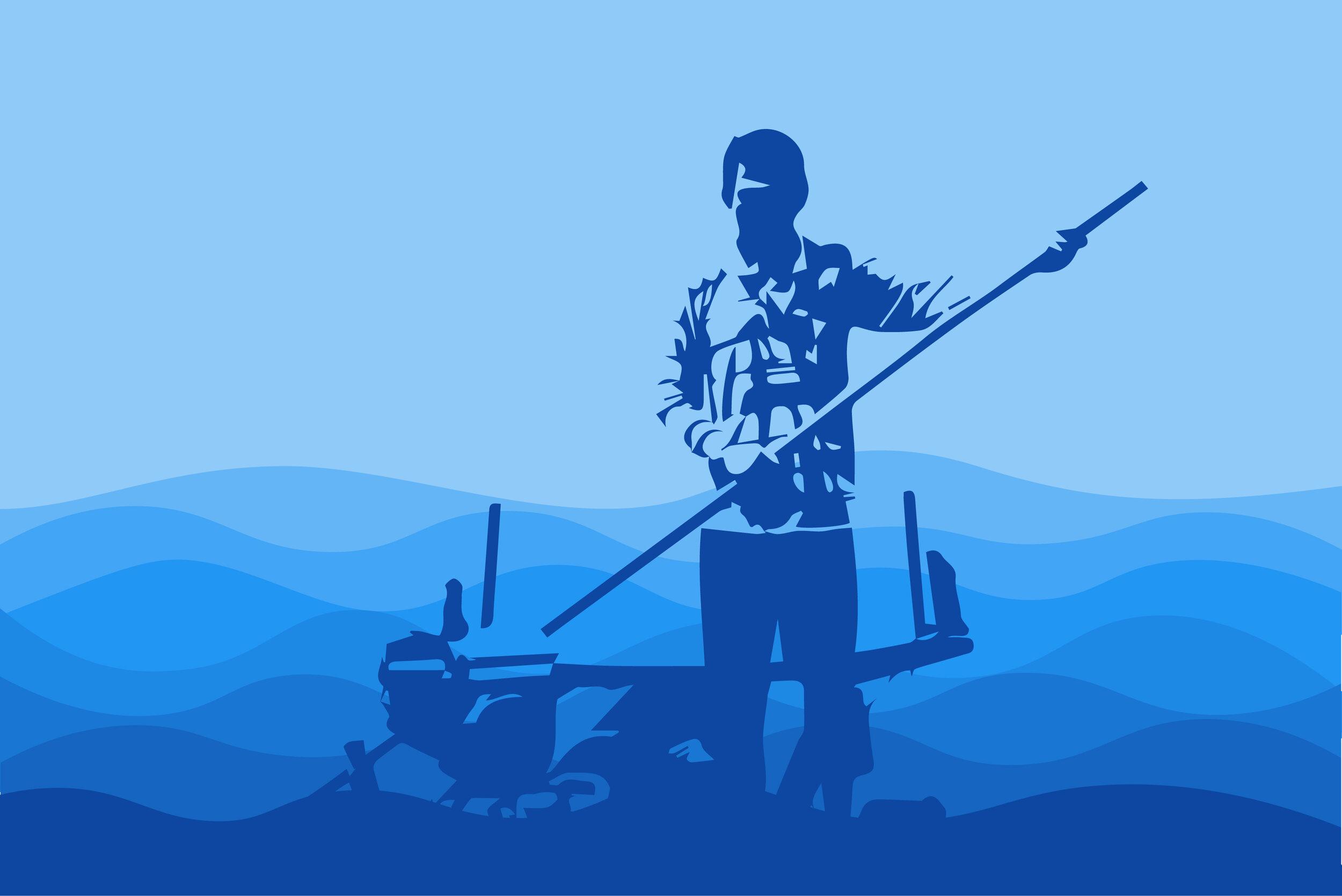 Pescador_do_Tempo-Bruna_Alves_Azul.jpg