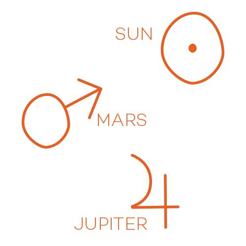 fire planets.jpg