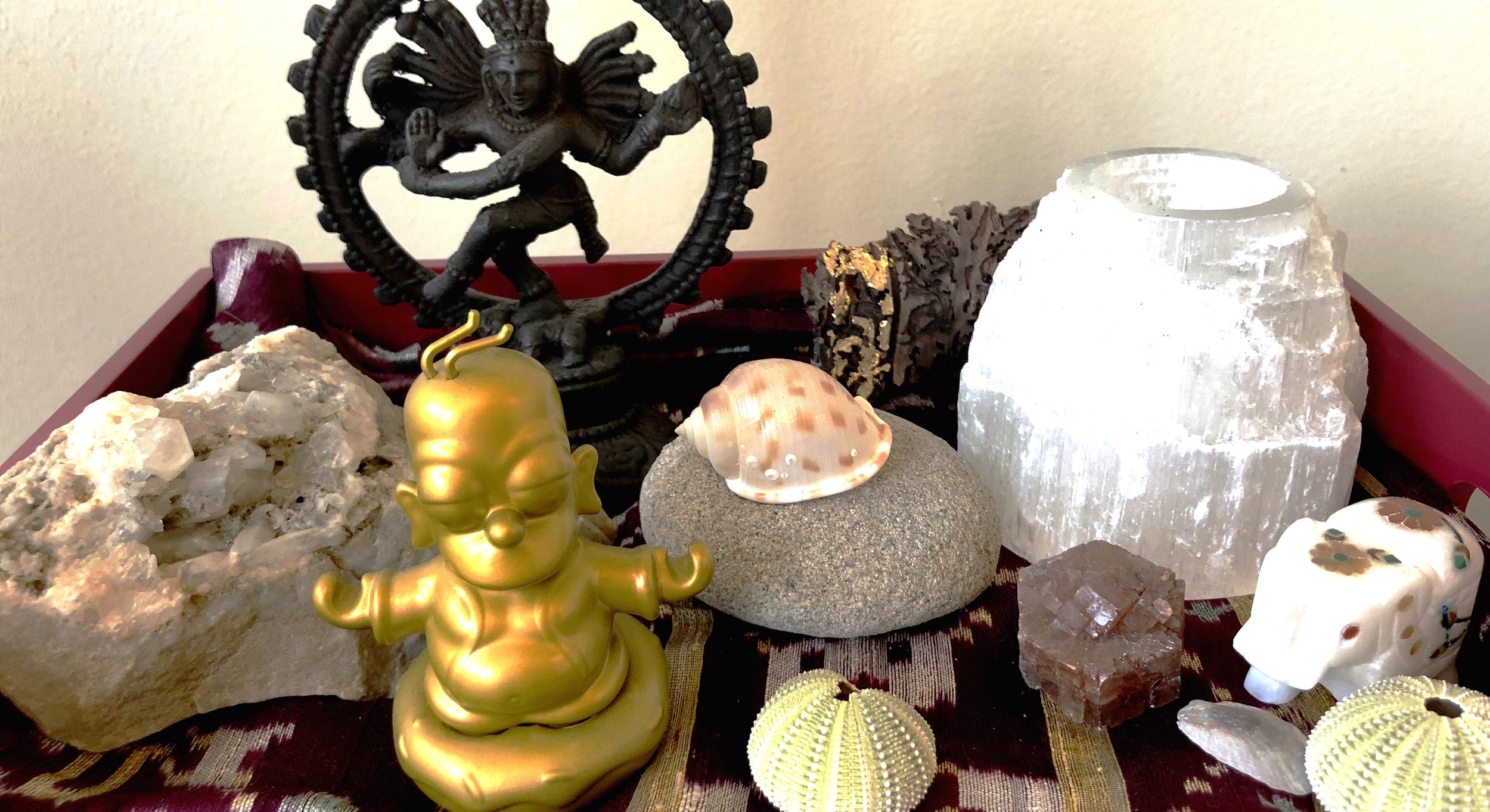 meditation stuff.jpg