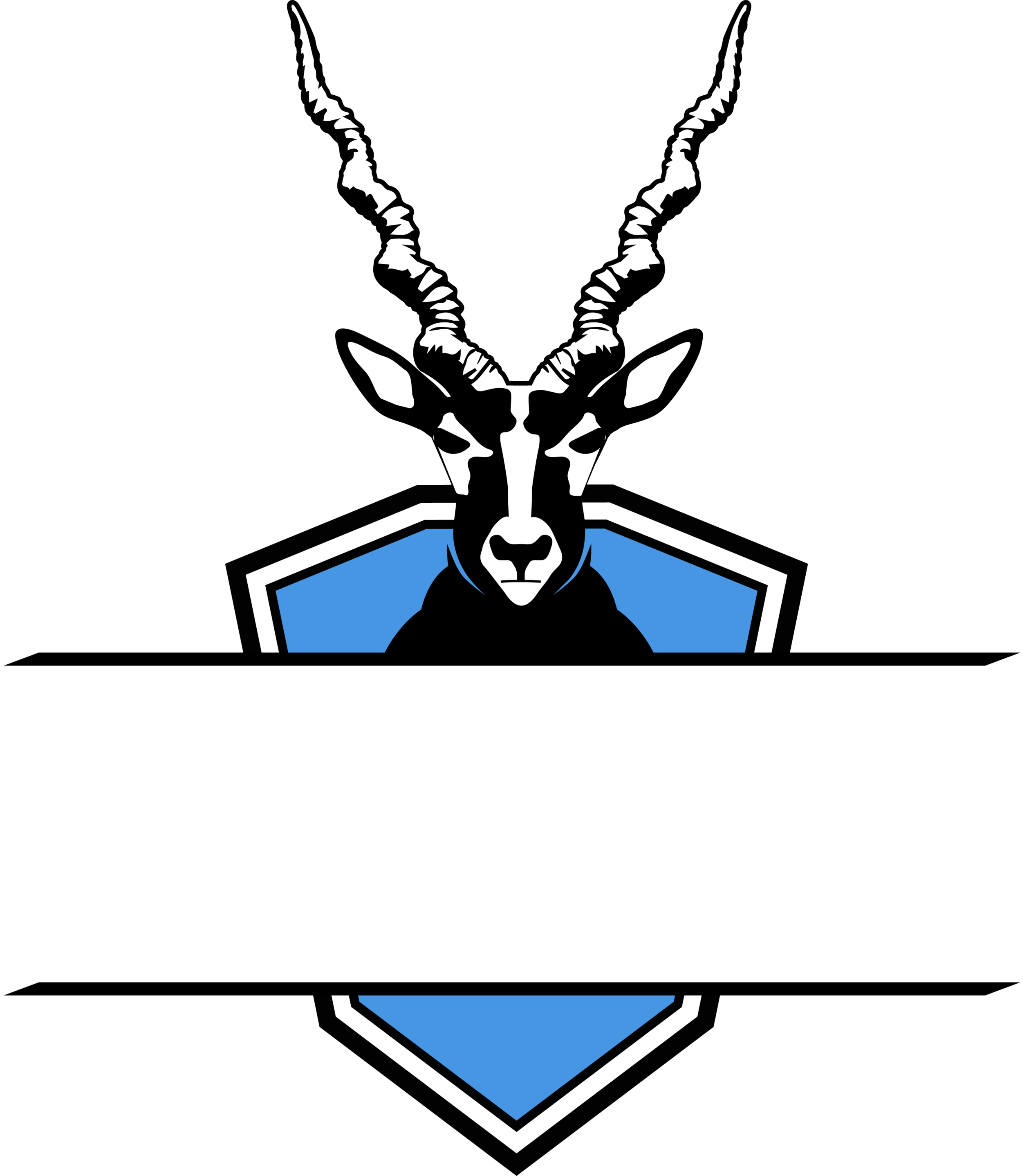 CrossfitBlackbuck-Final-16.png