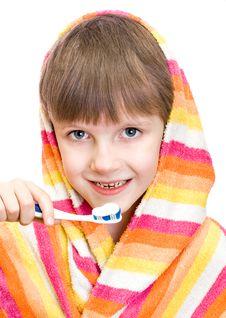 Kid brushing 2.jpg