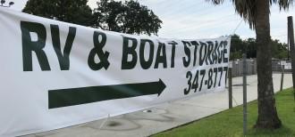 Rv & Boat Storage 8.jpg