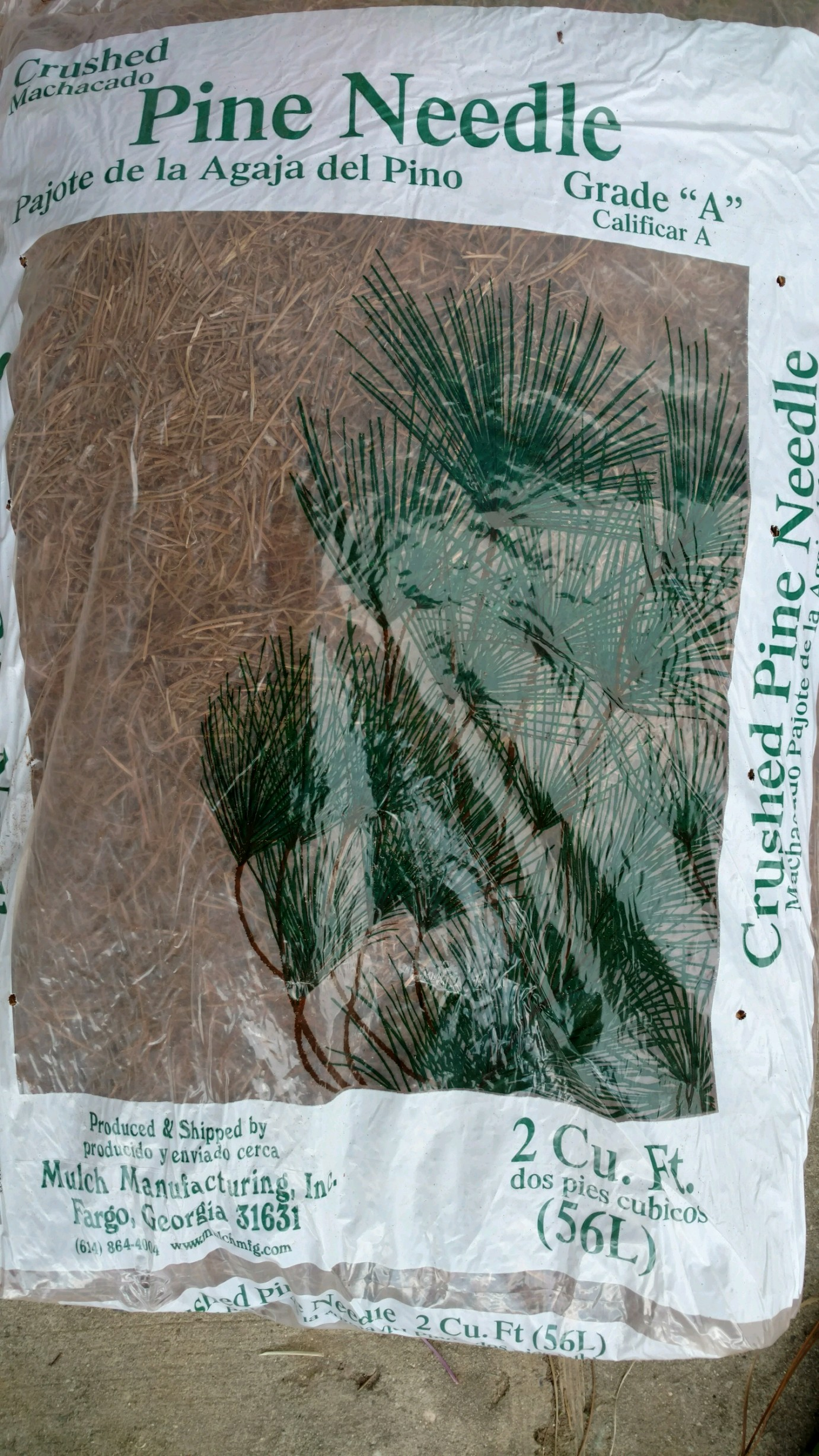 Pine Needle Mulch.jpg