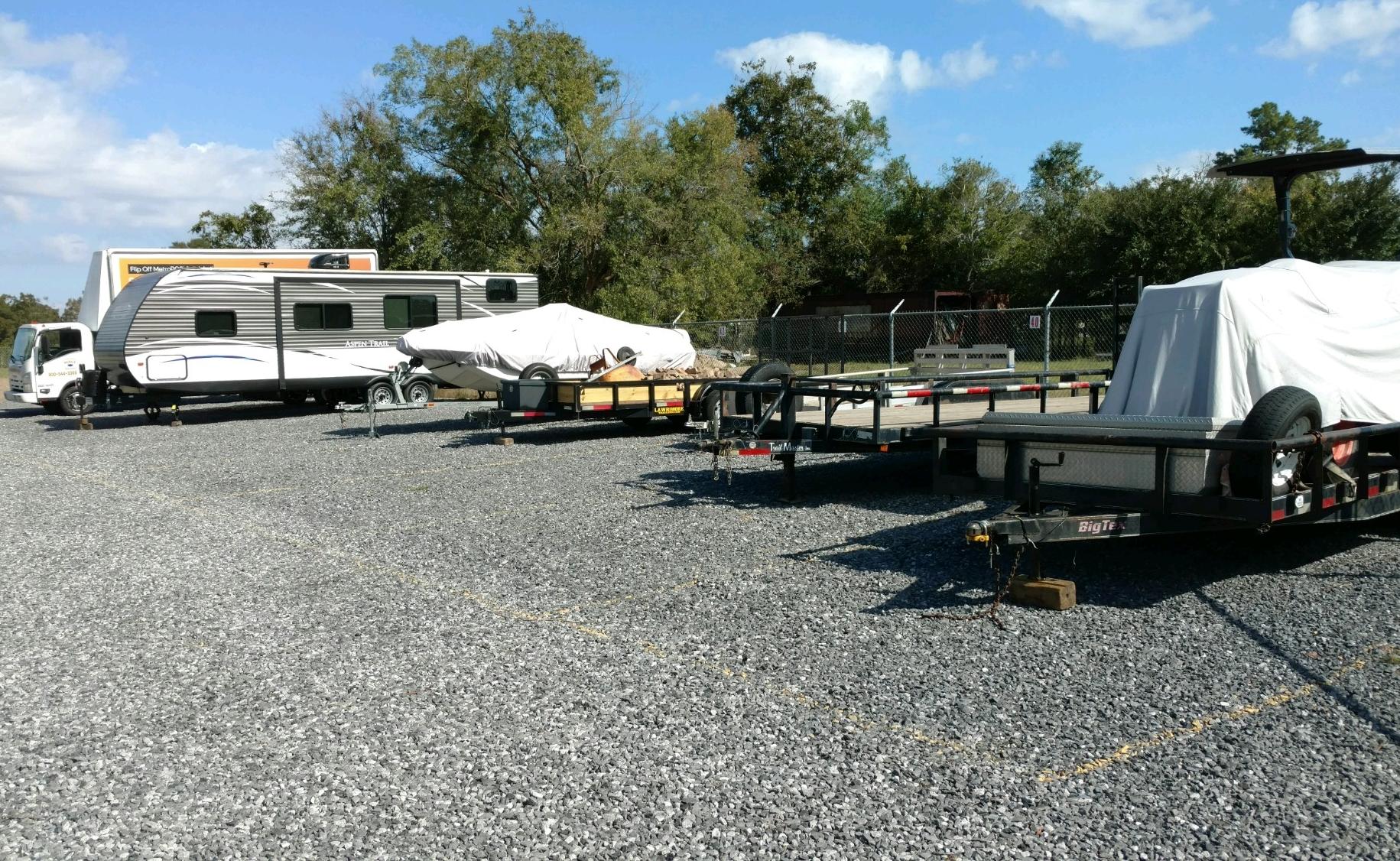 Rv & Boat Storage.jpg