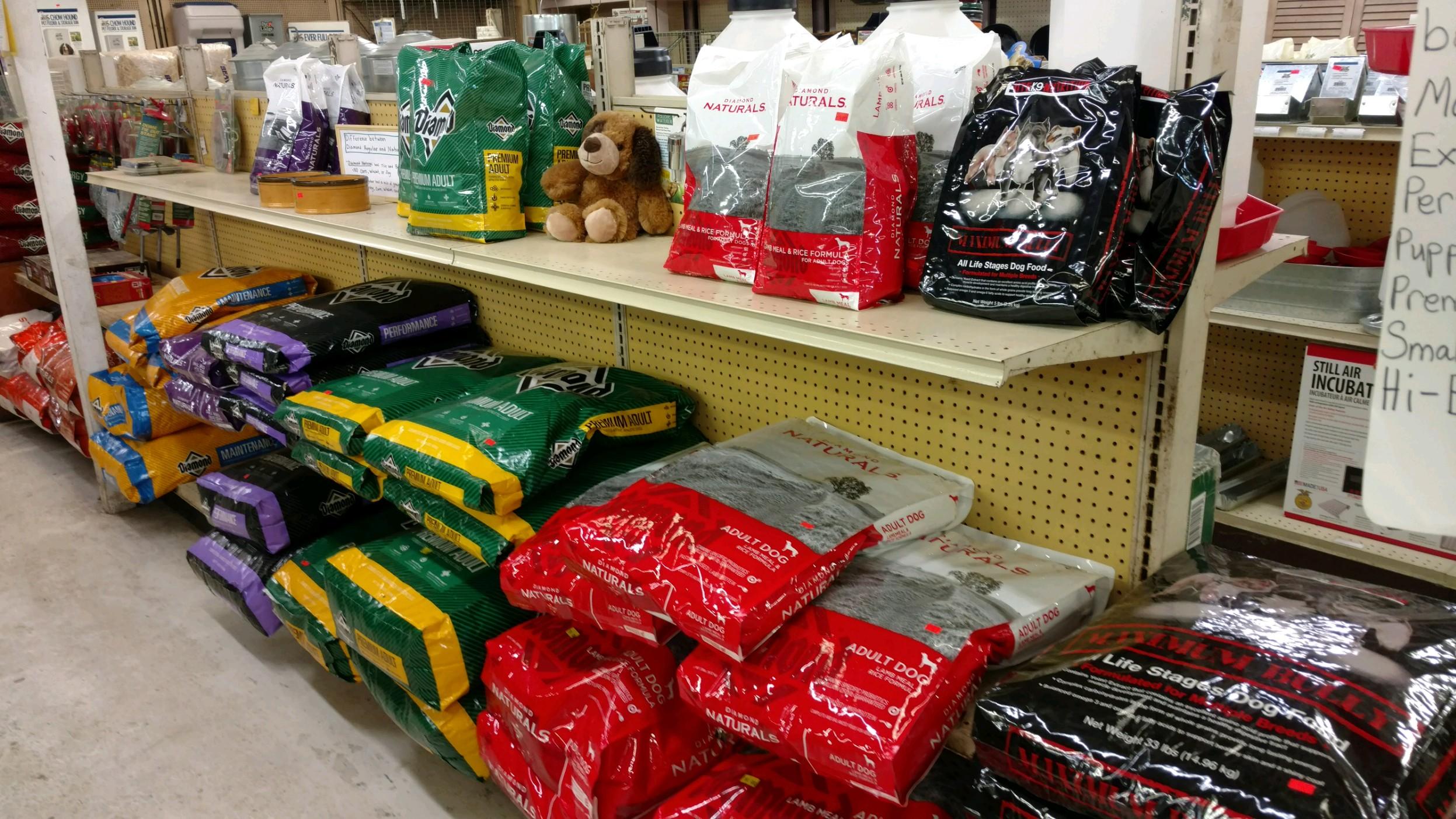 Dimond Dog Food.jpg