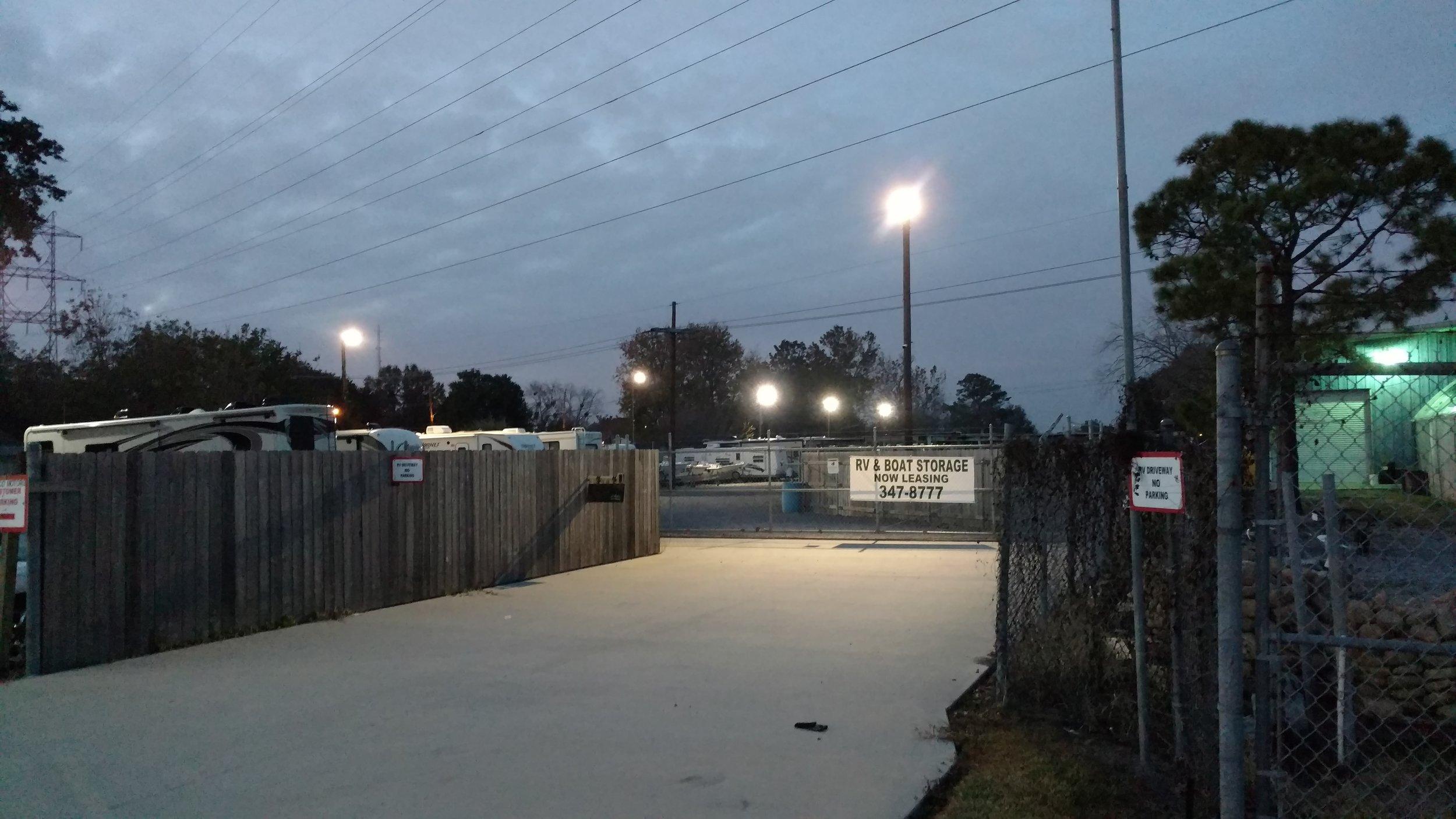 Rv & Boat Storage  Lights on.jpg