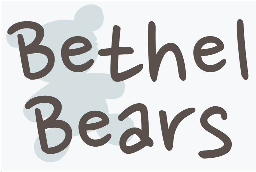 Bethel Bears Logo 2 USE.png