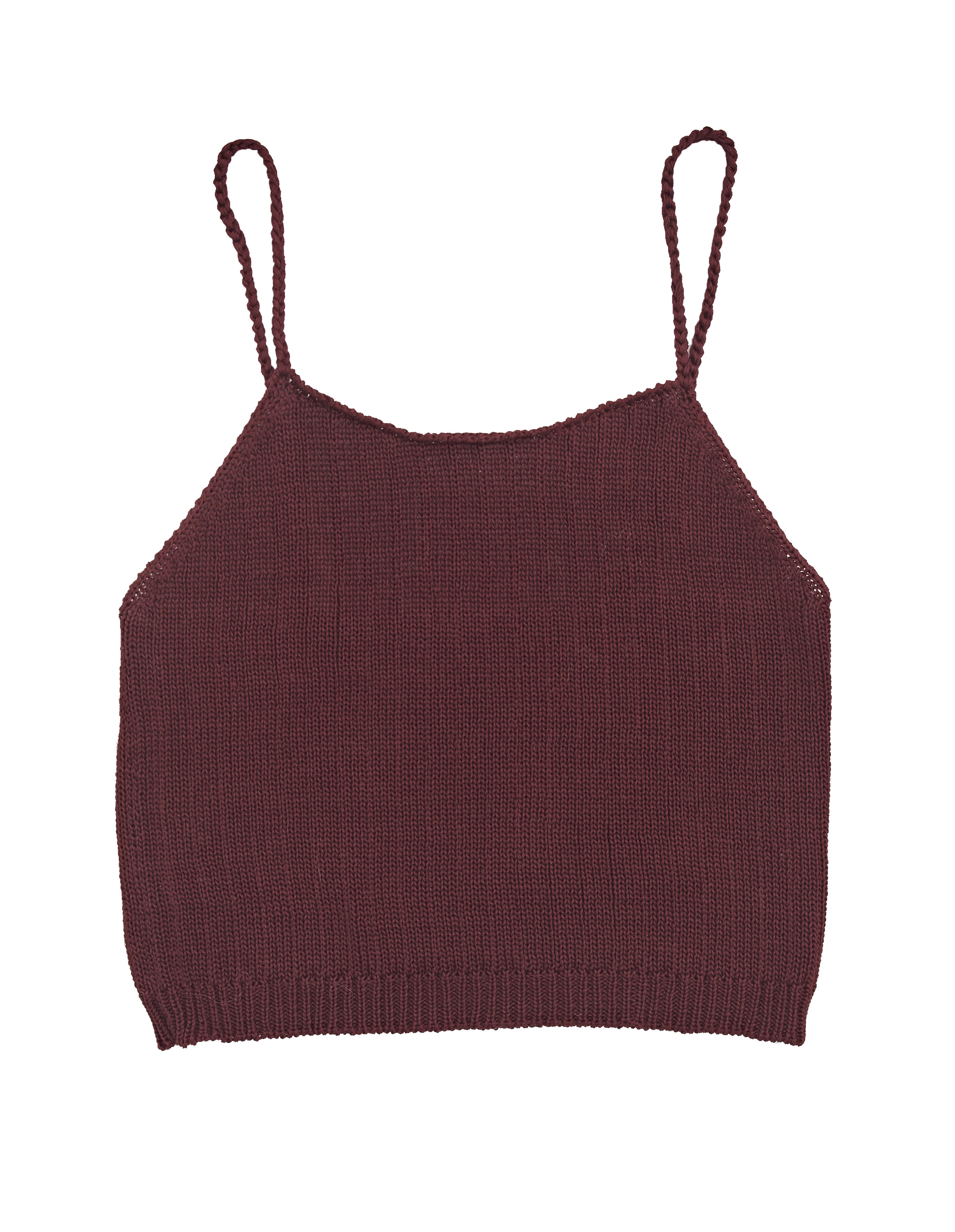 Low Neck Top Colors available