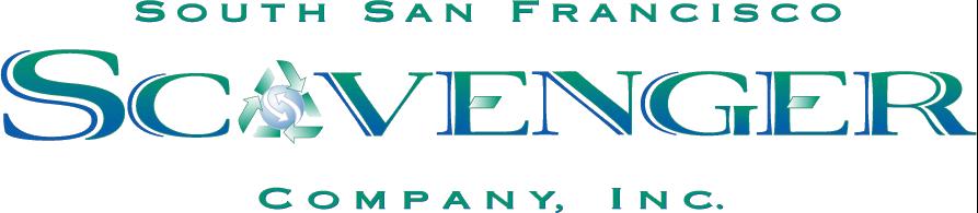Scav+Logo.png
