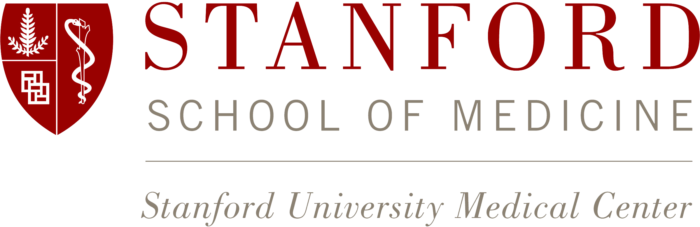 Stanford_School_of_Medicine_Logo.png