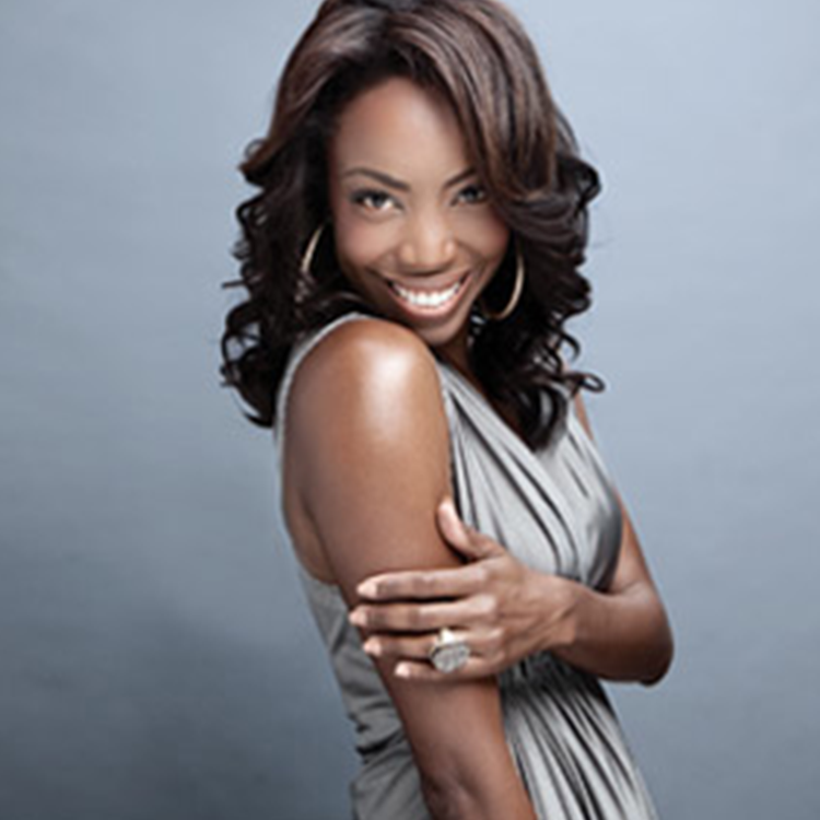 Heather Headley.png