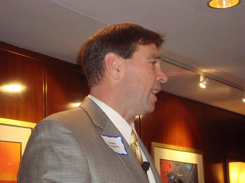 CFB10-NY-Flaherty.jpg