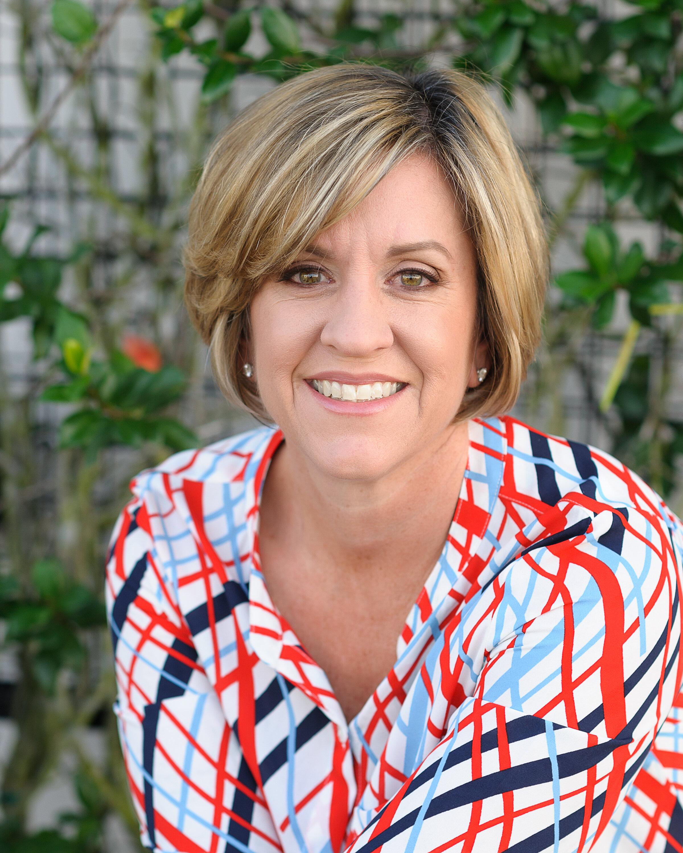 Rebecca Bast Photo.jpg