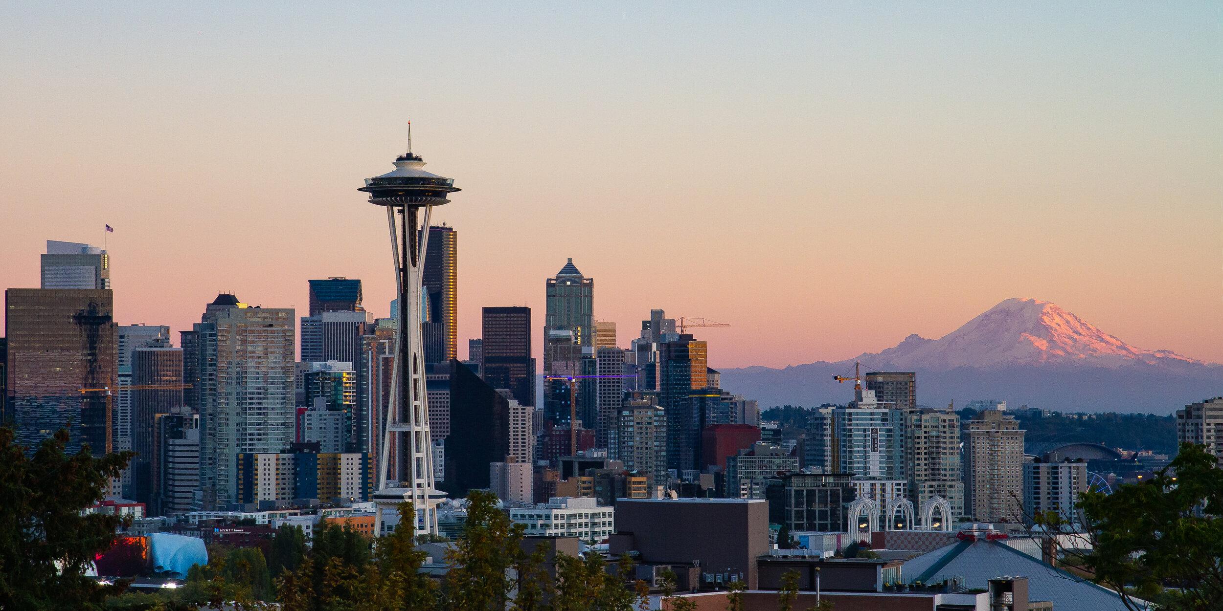 Seattle Photo.jpg