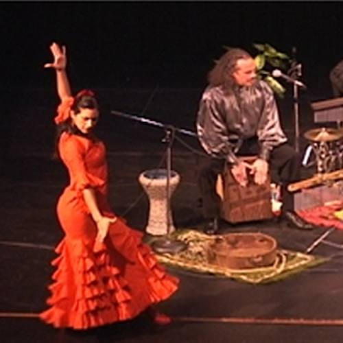 program-flamencosepharadtemp.png