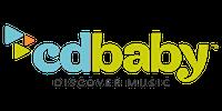 CD-Baby-1-760x380.png