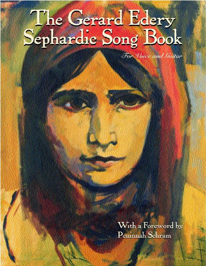 _Seph Songbook Cover.jpg