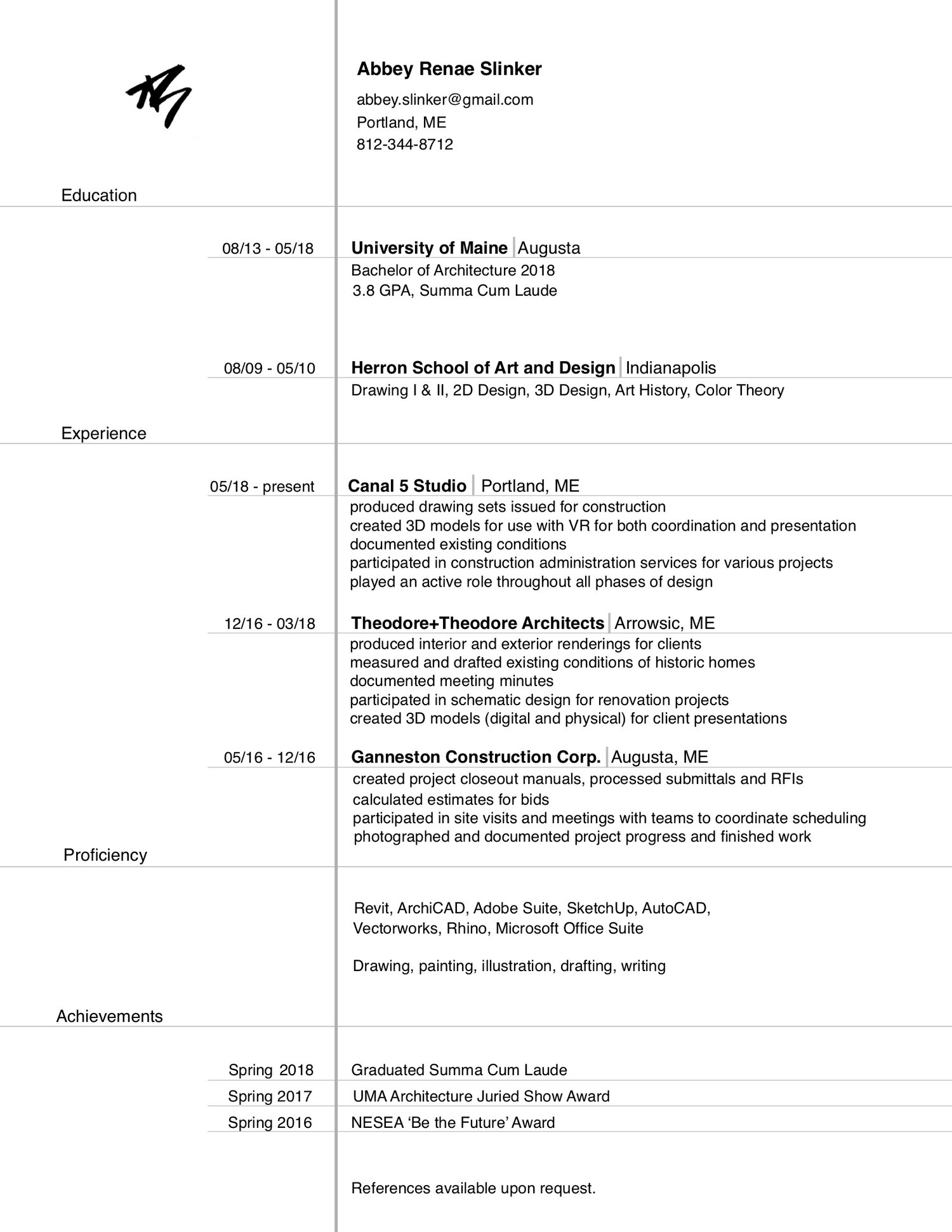 Abbey Slinker Resume 9-12.jpg