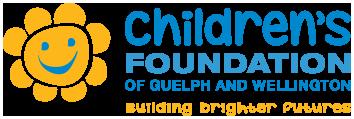 CFGW_Logo.png