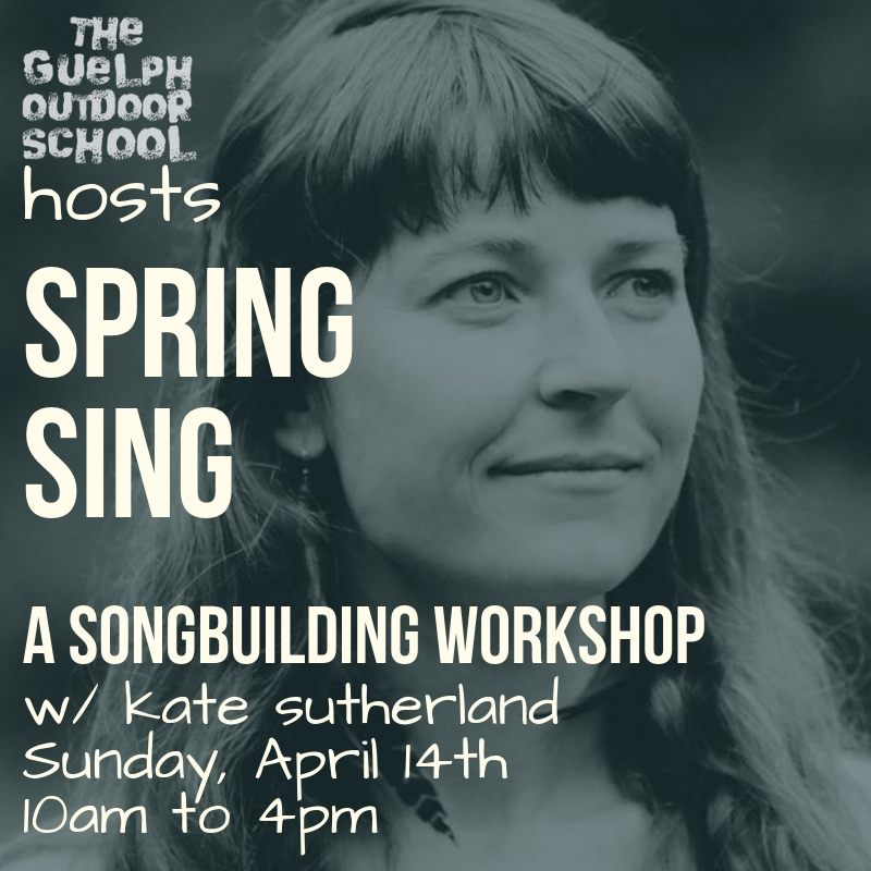 Spring Sing.jpg