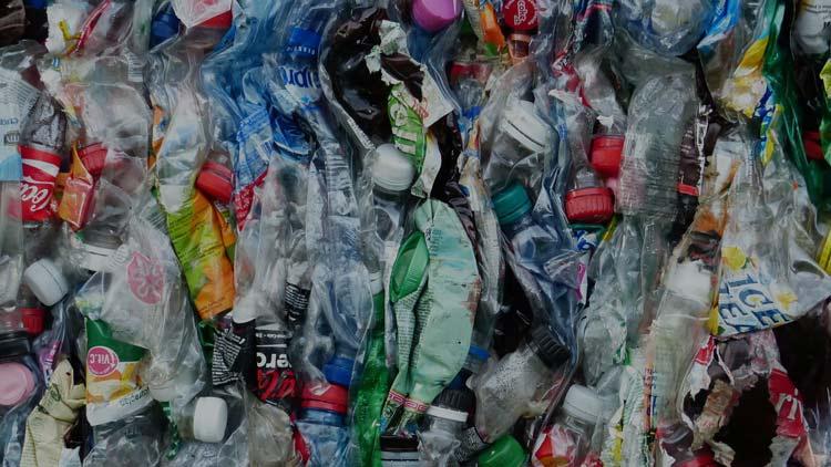 Eco-friendly -