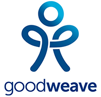 goodweaveSmall.png