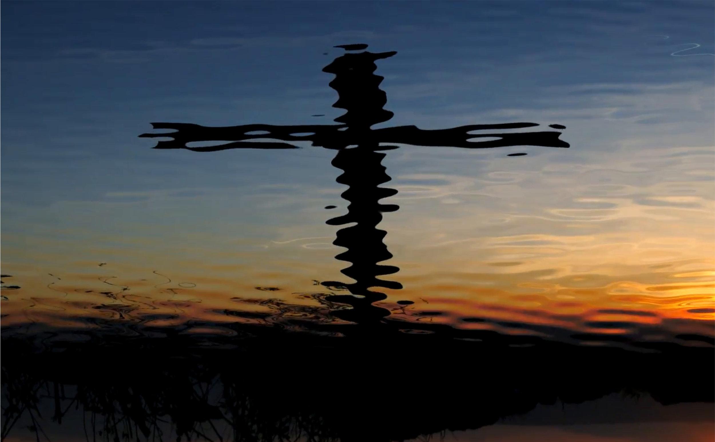 cross reflection-01.jpg