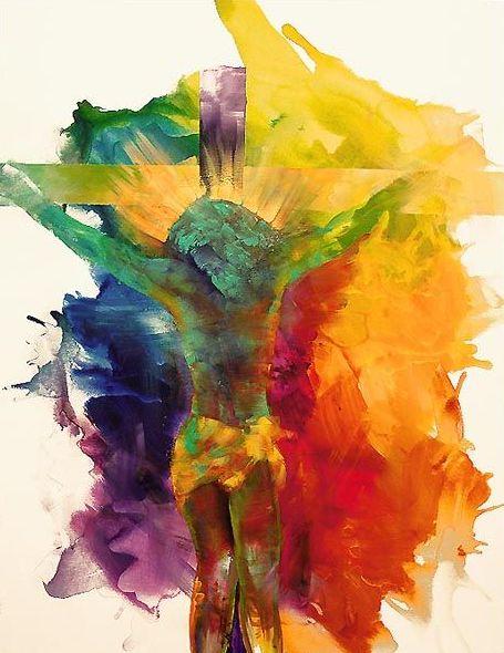 abstract jesus.jpg