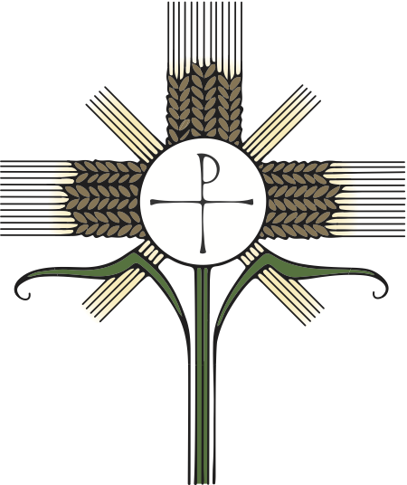 2016-bread-of-life-logo.png