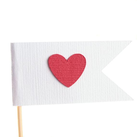white flag red heart.jpg