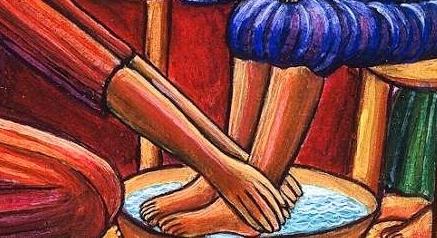 Jesus Washing Feet.jpg