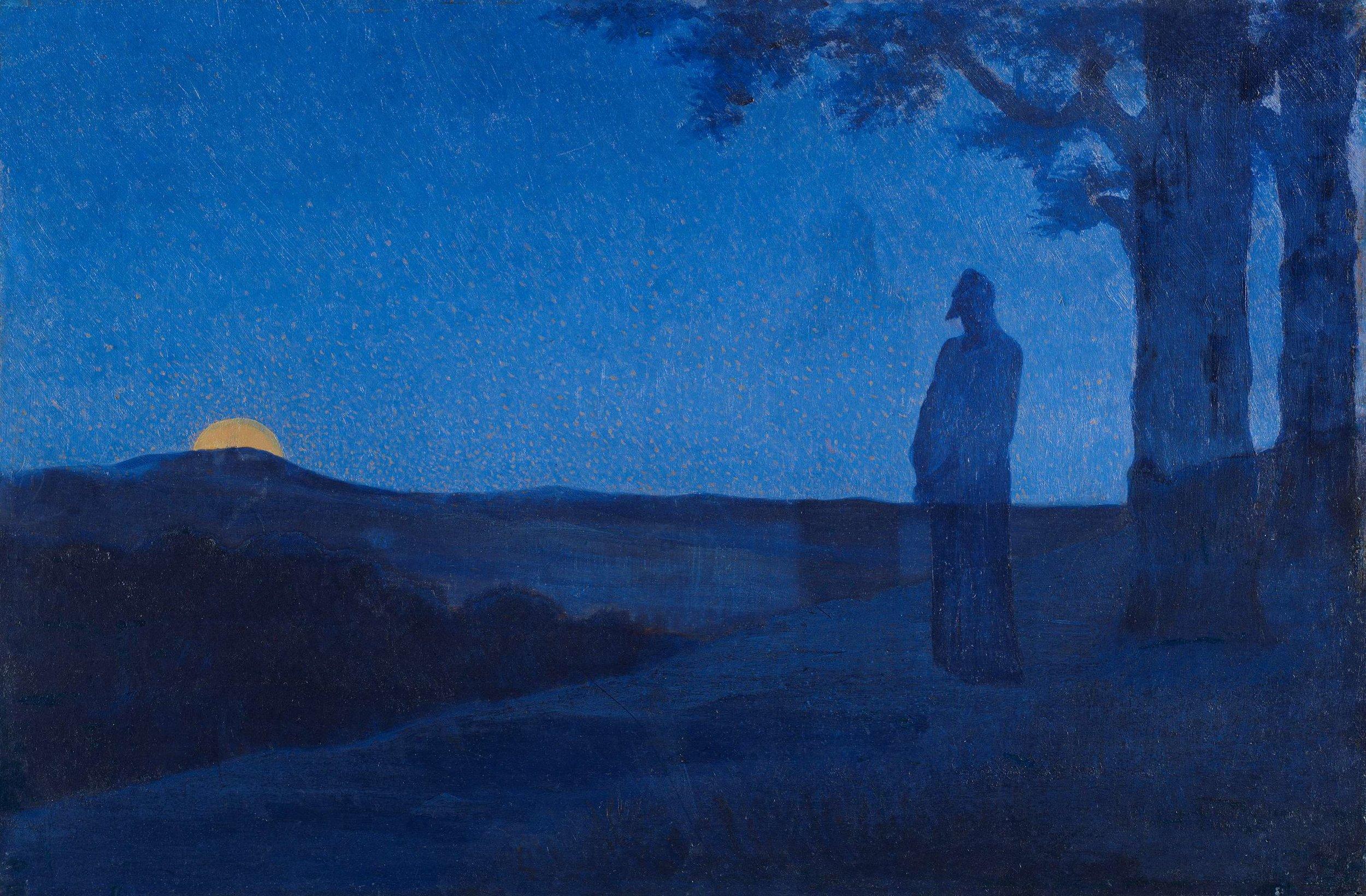 silhouette-jesus.jpg