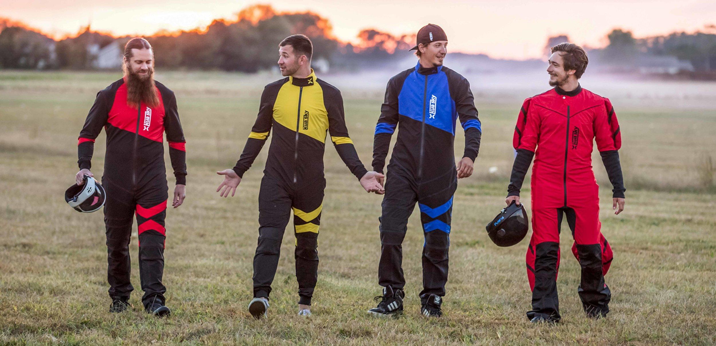 Kua Sky Jumpsuits Group Men.jpg