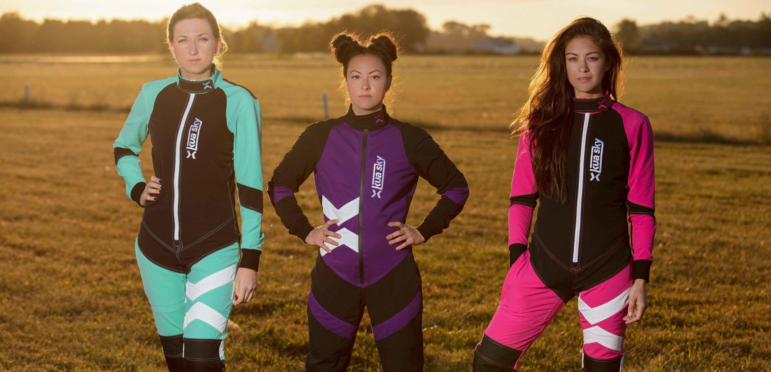 Girls Jumpsuits.jpg