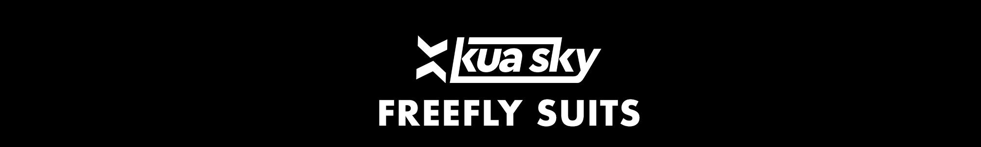 KS Freefly Suits.jpg