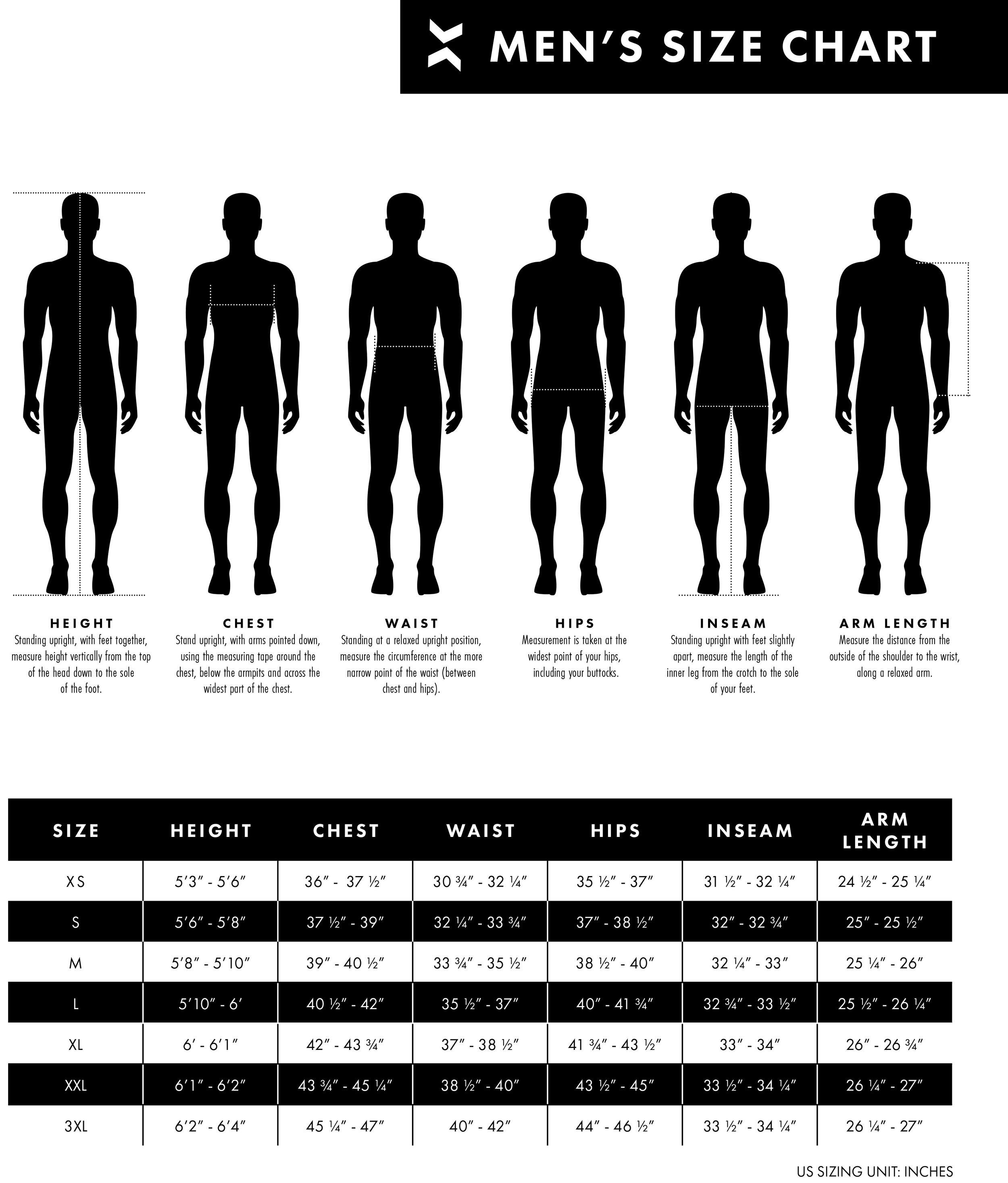 Kua Sky Size Chart - MENS.jpg