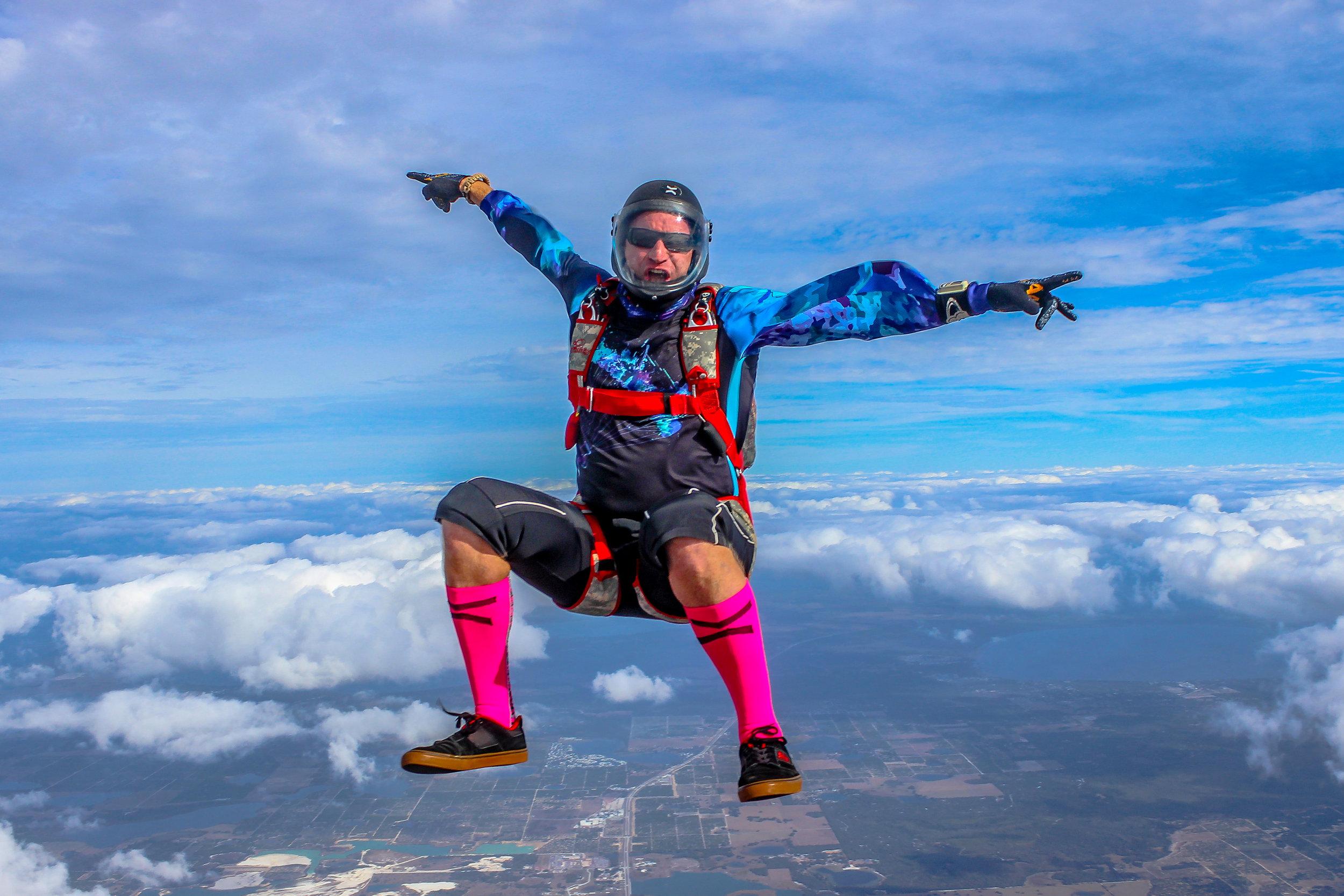 Chris jumping in Florida.jpg