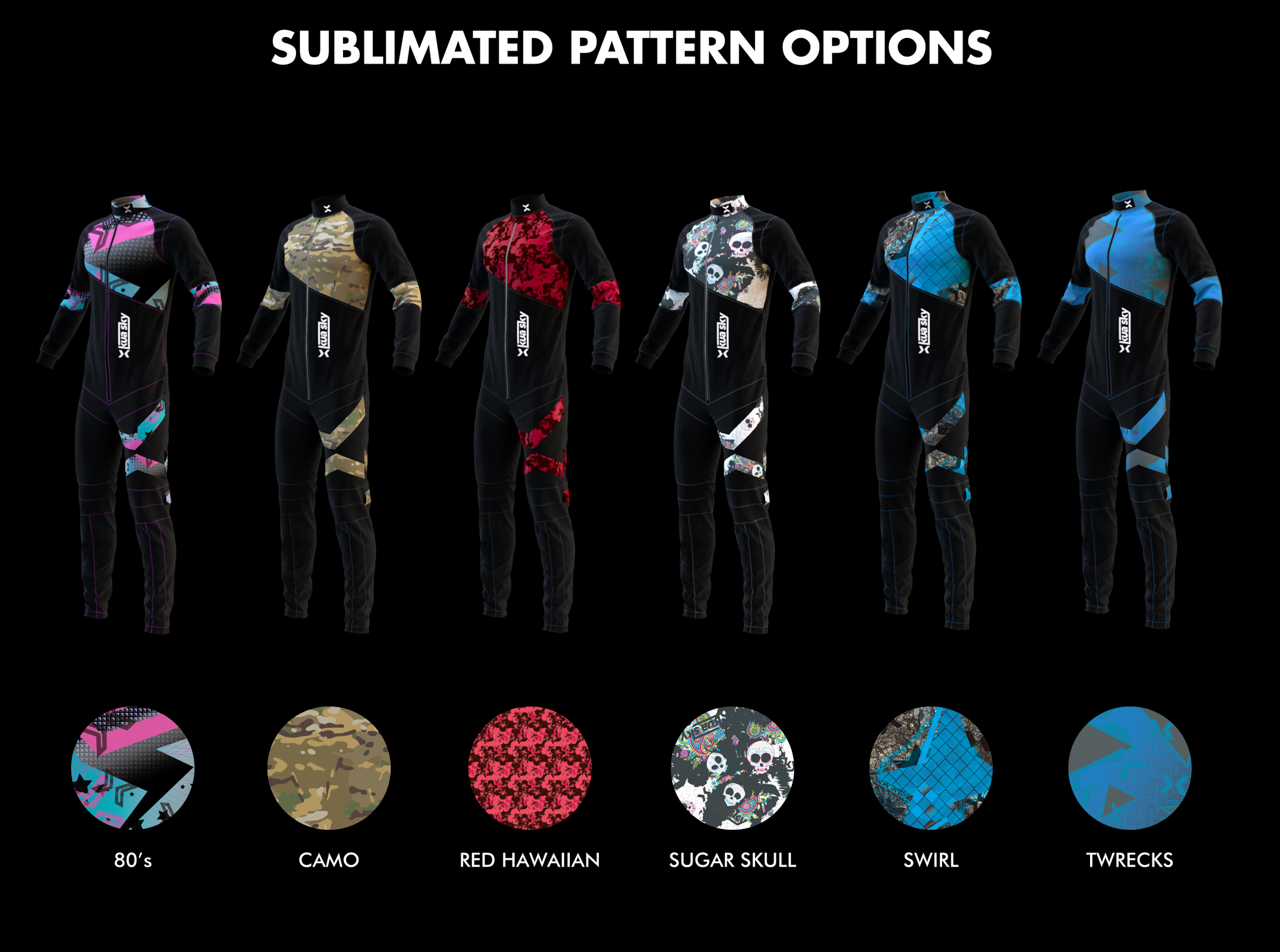 Ku-Sky-Suit-Color-Guide-Patterns.png
