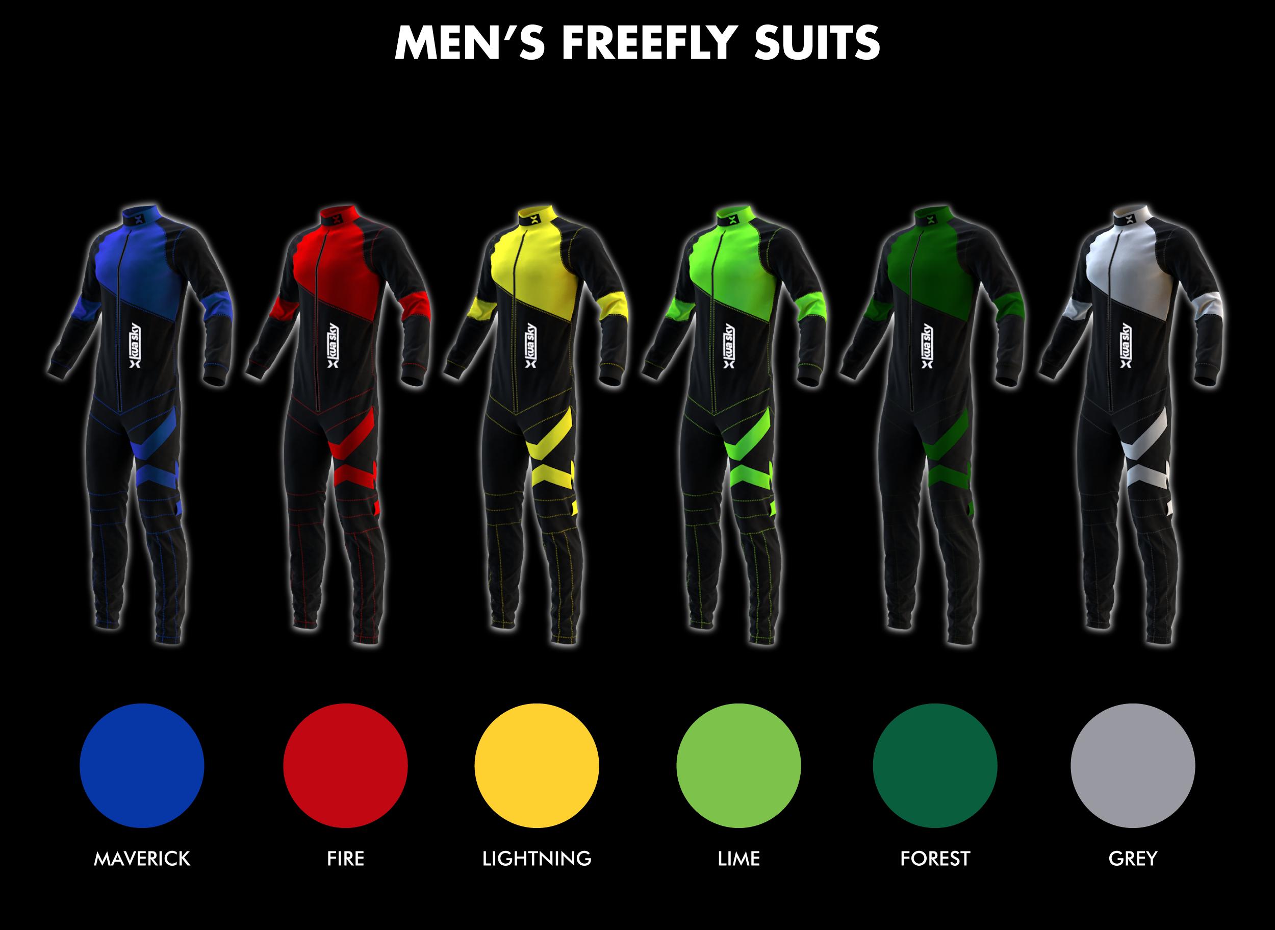 Mens-Jumpsuits-Kua-Sky.png