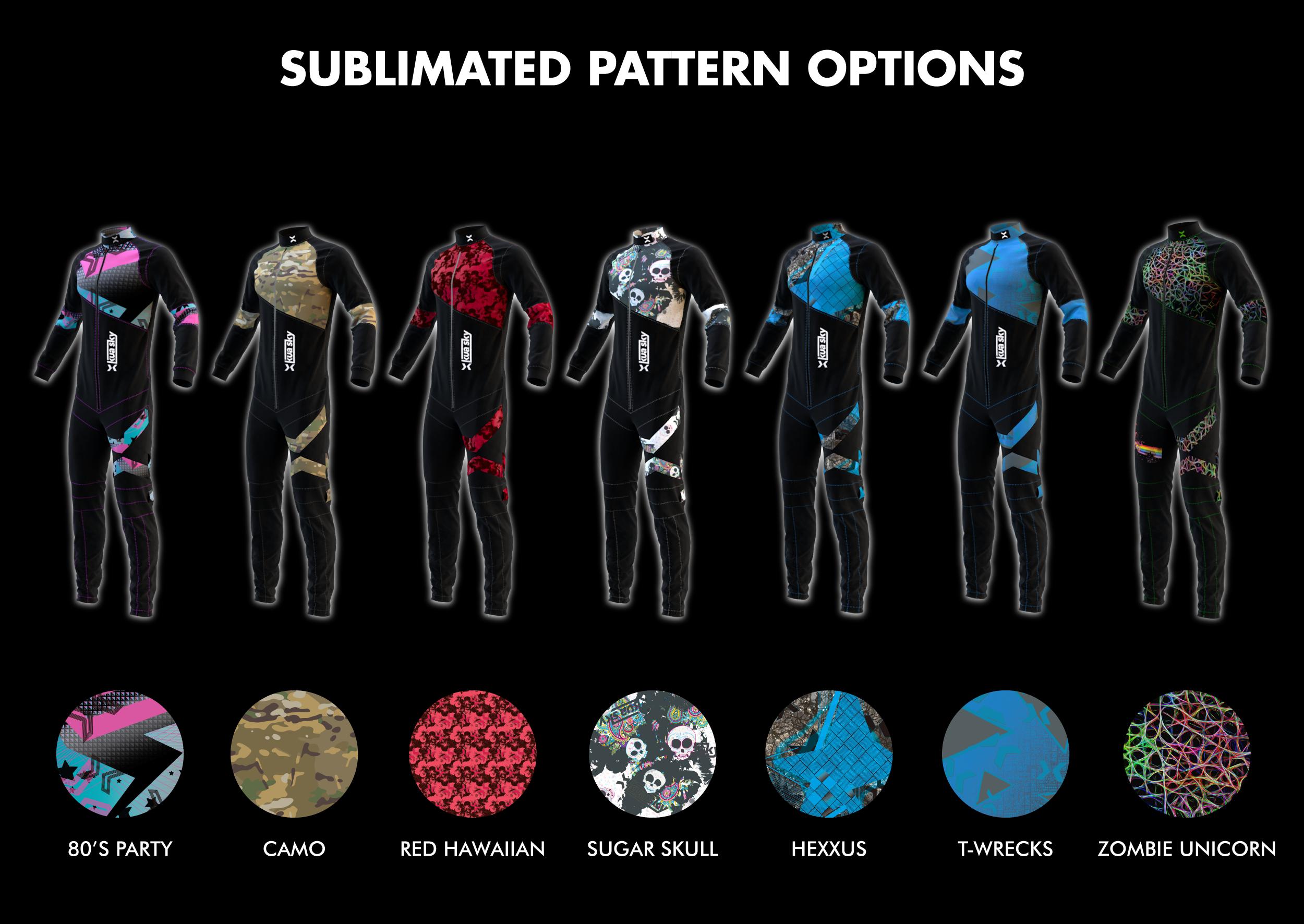 Sublimated-Jumpsuits-Kua-Sky.png