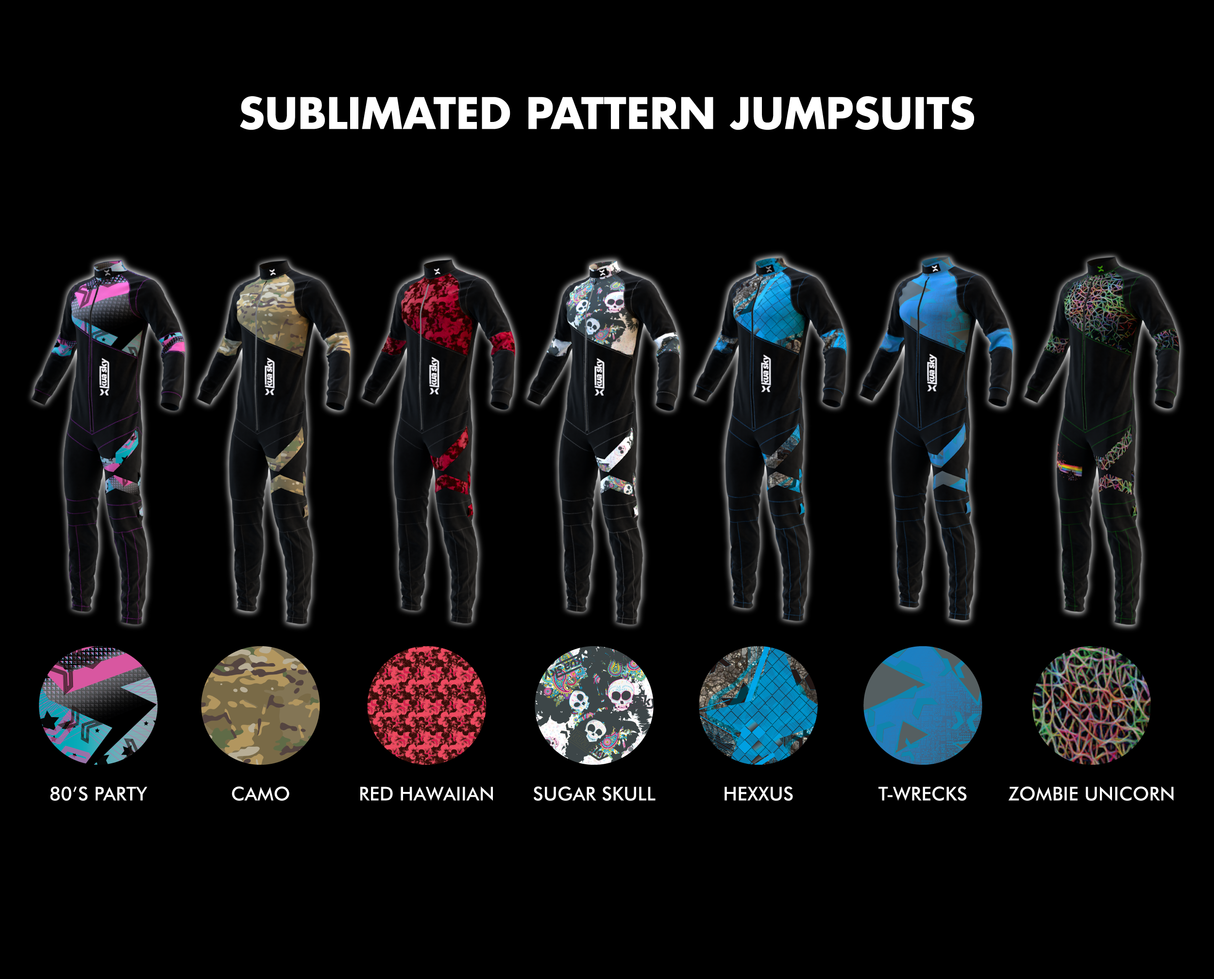 Sublimated-Pattern-Jumpsuits (1).png
