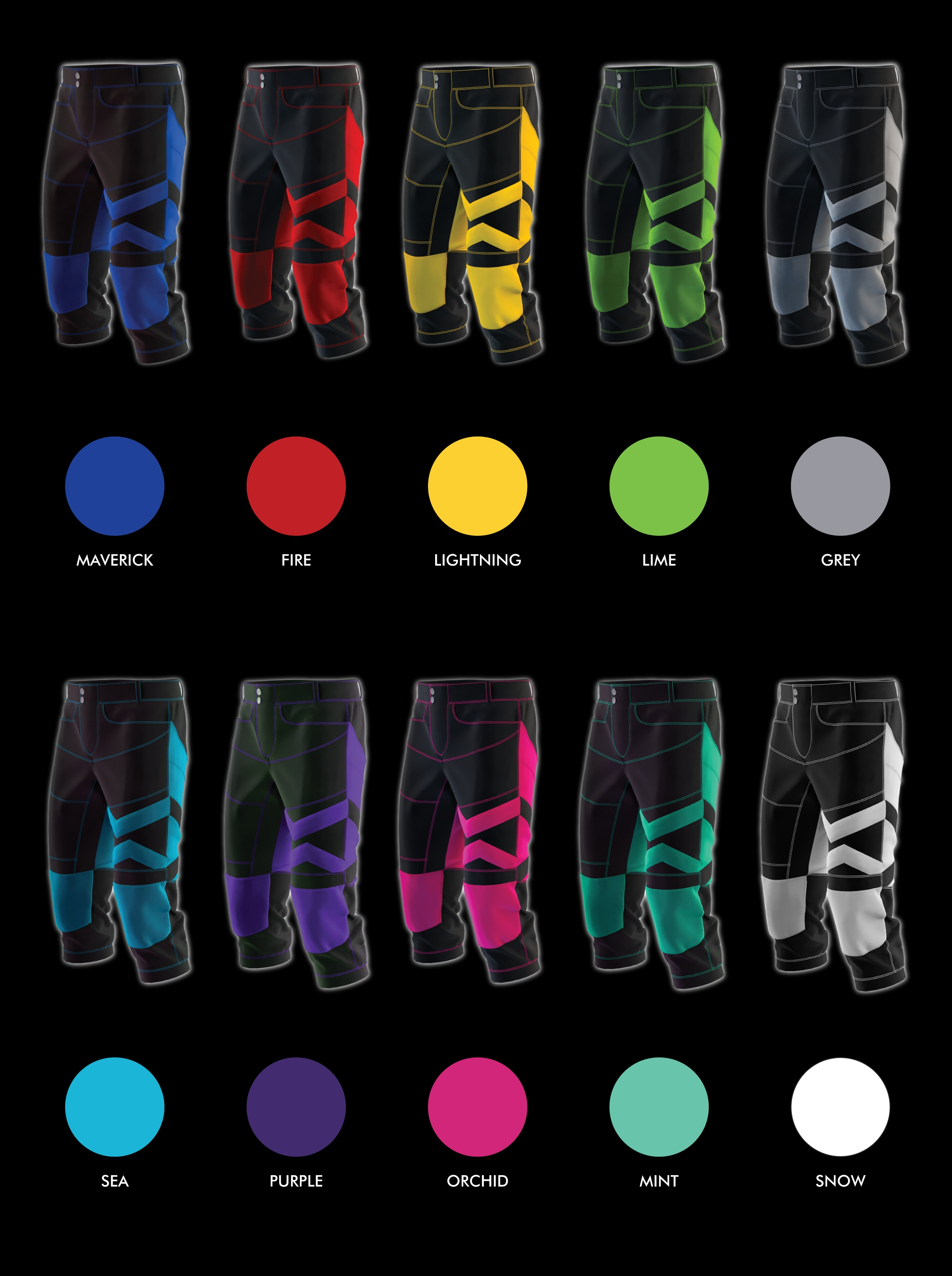 Swoop-Shorts-COLOR-OPTIONS-Web-Graphic.jpg
