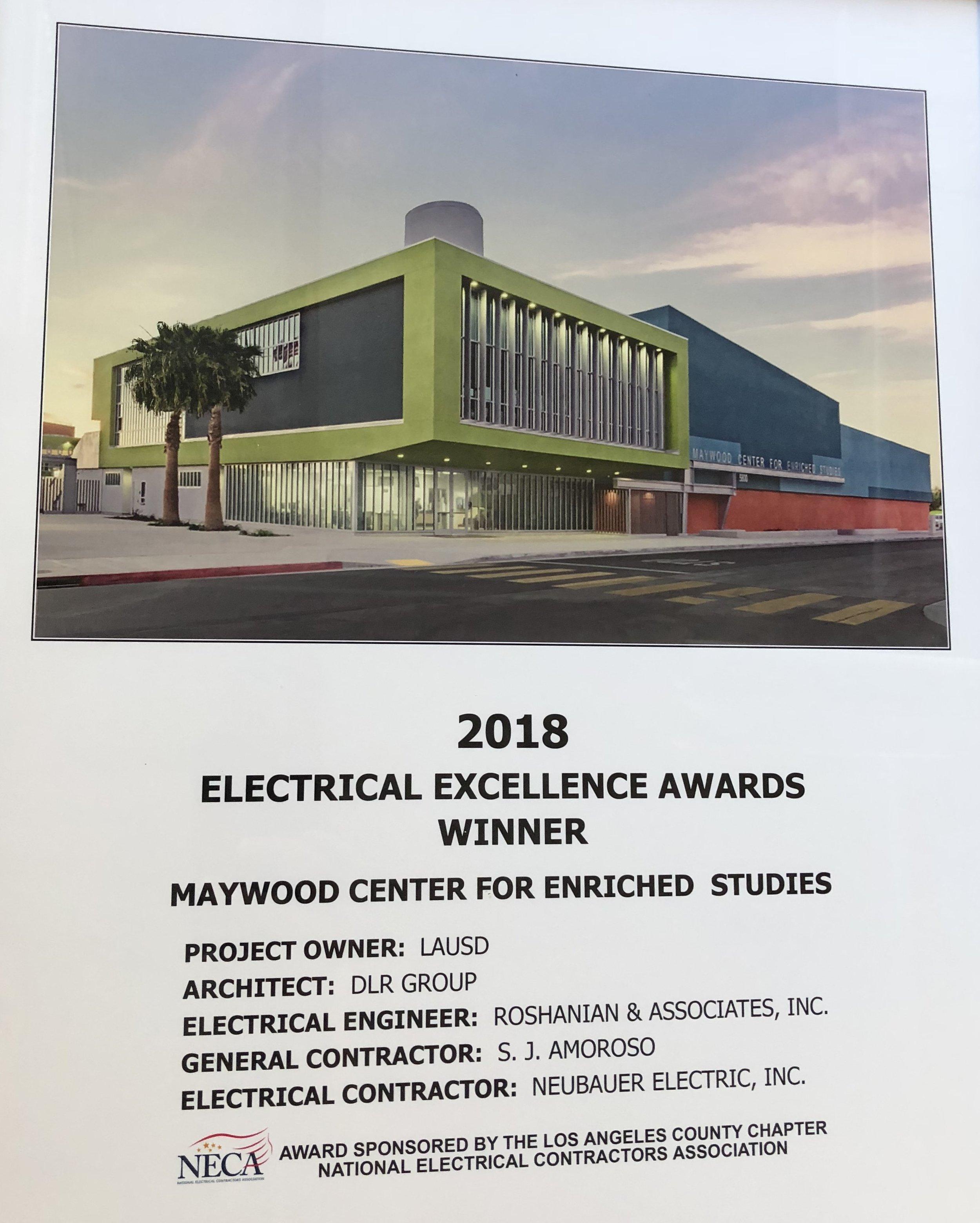Maywood award.jpg