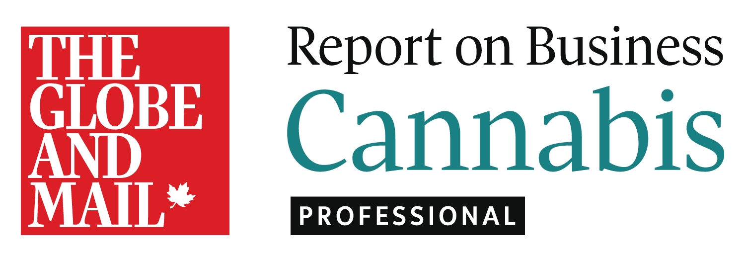 ROB Cannabis Professional.png