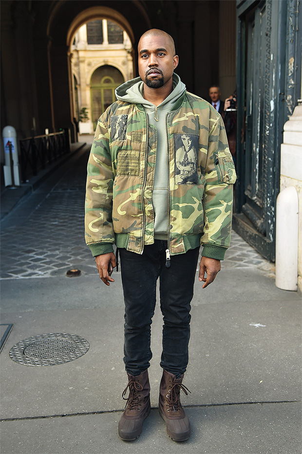 03-Kanye-David-Casavant-bb8-style-2016-billboard-620.jpg