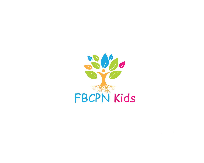 FBCPN Logo.jpeg
