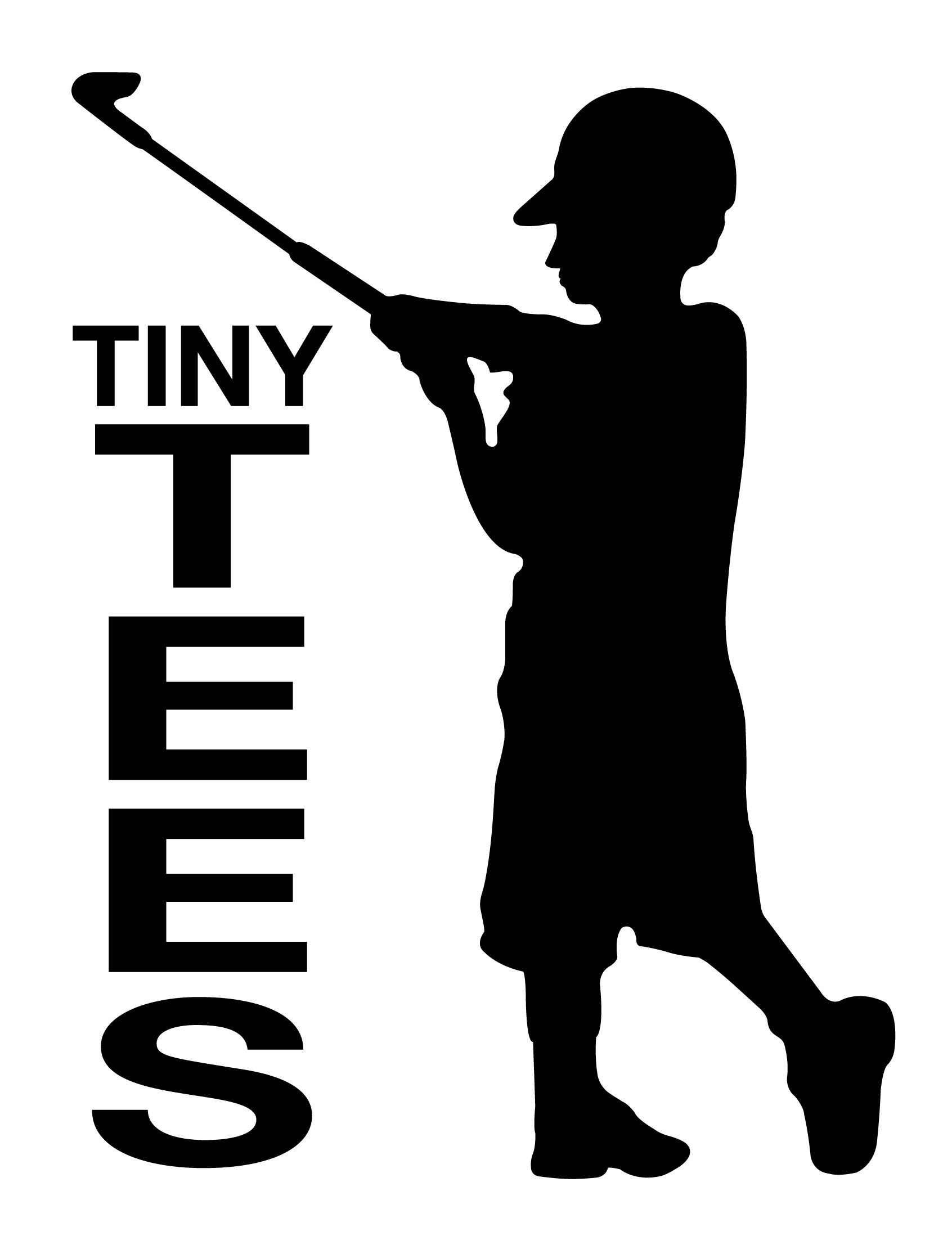 TinyTees.jpg