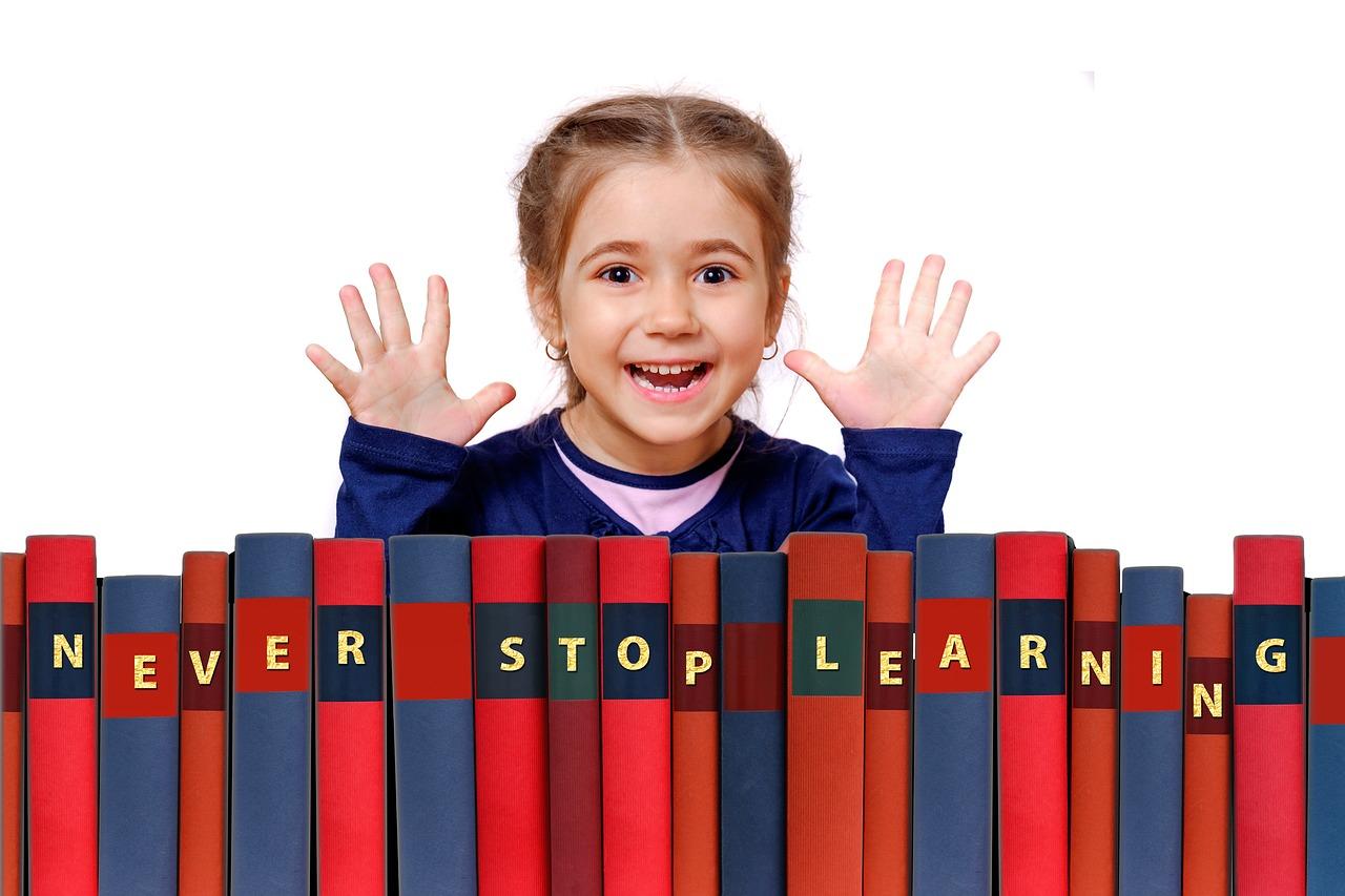 help my child learn.jpg