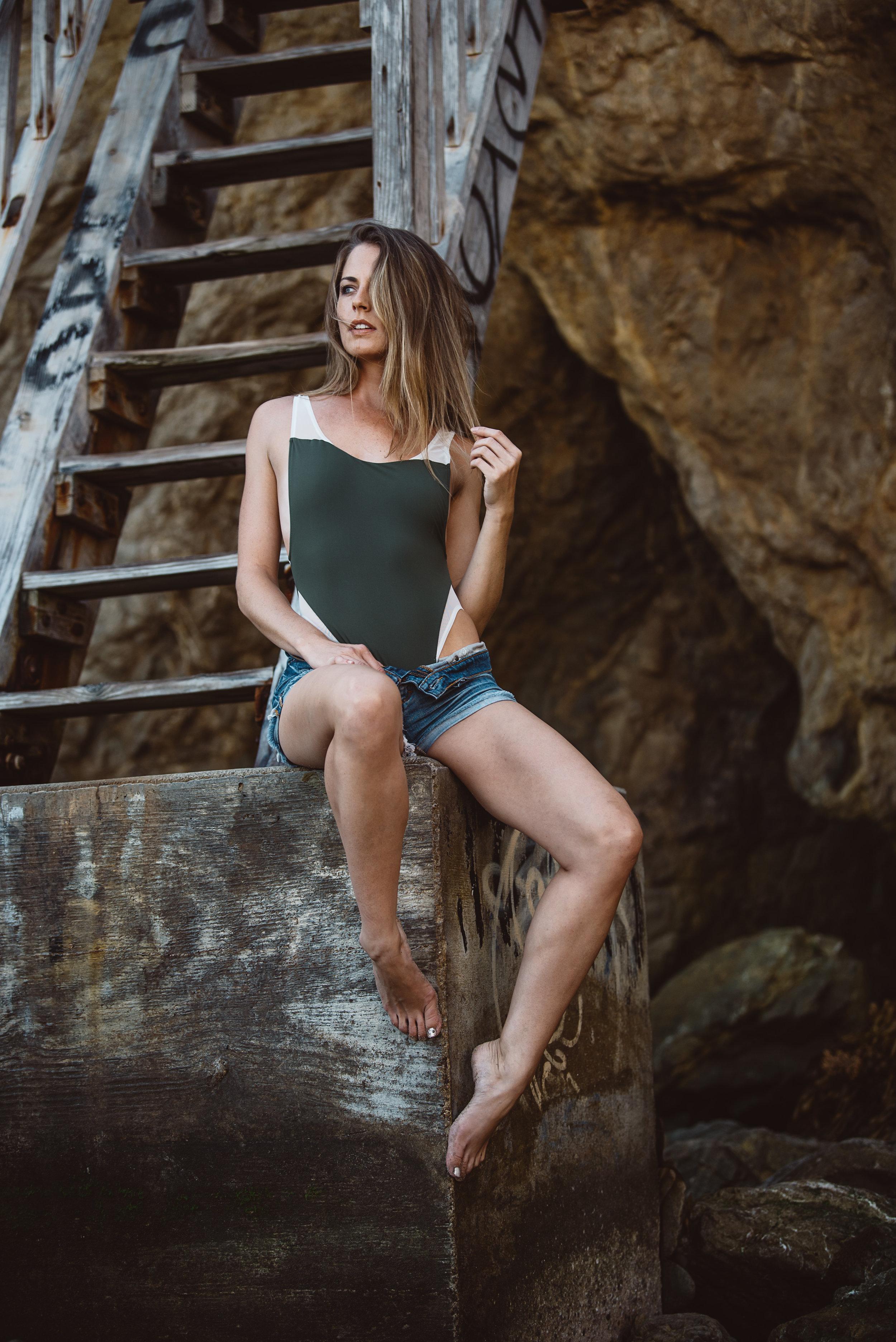 ArtyDigital-Lindsey-23.jpg