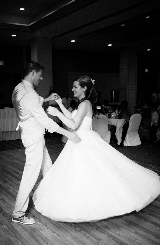 first dance.png